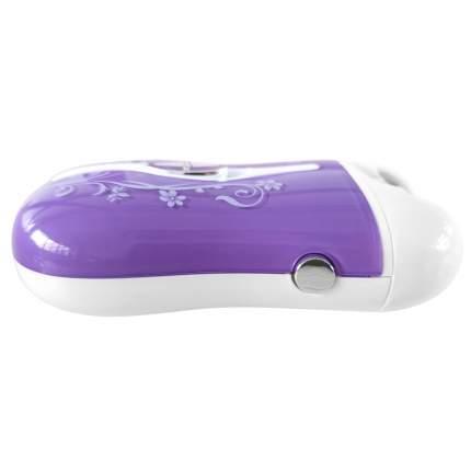 Эпилятор NDCare Soft LE01 P Violet