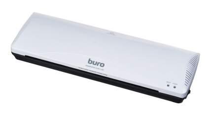 Ламинатор Buro BU-L383