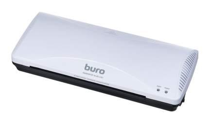 Ламинатор Buro BU-L283