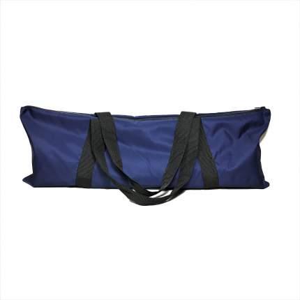 Сумка для йоги RamaYoga Urban Yoga Bag, синий 00900