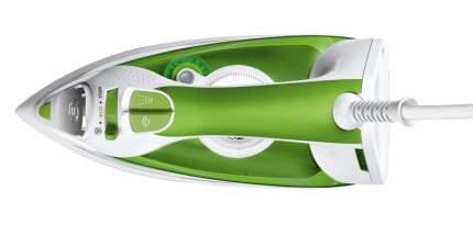 Утюг Bosch TDA502401E White/Green