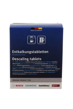 Чистящее средство для кофемашин Bosch 00311893