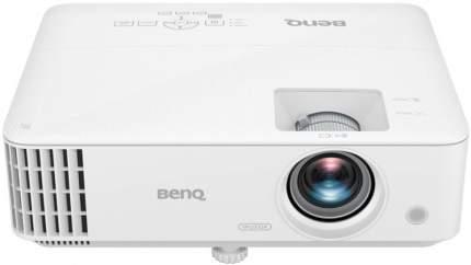 Видеопроектор Benq MU613 White
