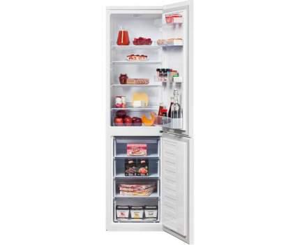 Холодильник Beko CSKW335M20W White