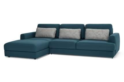 Угловой диван-кровать SOLANA Портленд 80361316