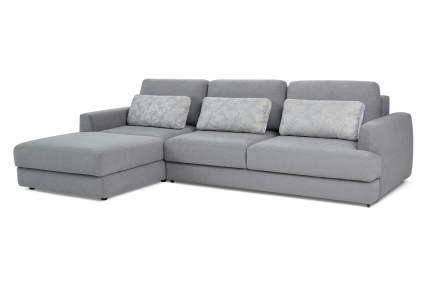 Угловой диван-кровать SOLANA Портленд 80361315