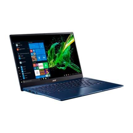 Ультрабук Acer Swift 5 SF514-54T-759J