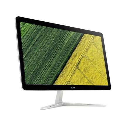 Моноблок Acer Aspire U27-885 Black/Silver