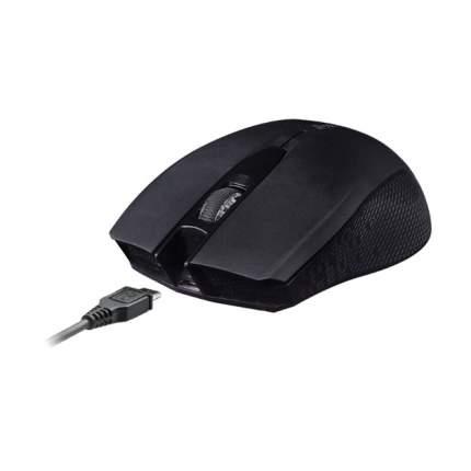 Беспроводная мышь A4Tech G11-760N Black