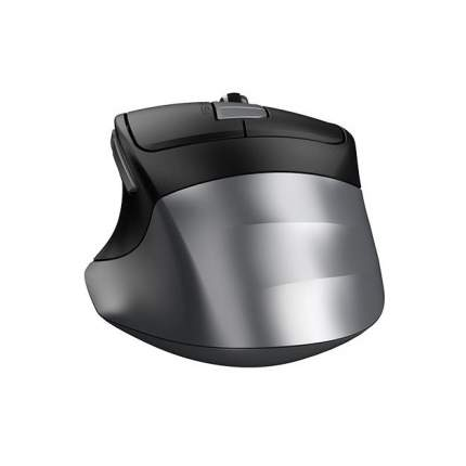 Беспроводная мышь A4Tech Fstyler FG35 Grey/Black
