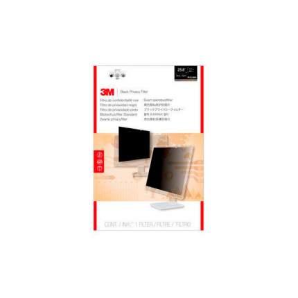 """Экран защиты информации для ноутбука 3M PF238W9B 23.8"""""""