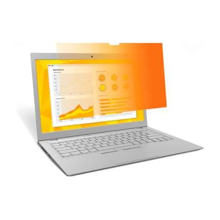 """Экран защиты информации для ноутбука 3M GF156W9B 15.6"""""""