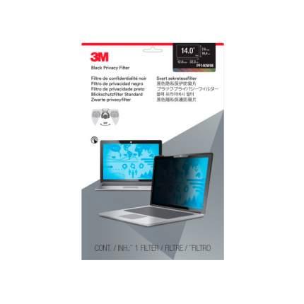 """Экран защиты информации для ноутбука 3M PF140W9E 14"""""""