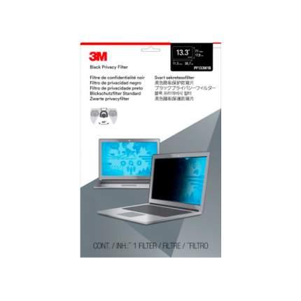"""Экран защиты информации для ноутбука 3M PF133W1B 13.3"""""""