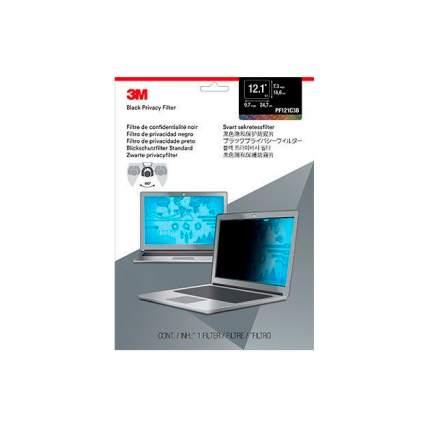 """Экран защиты информации для ноутбука 3M PF121C3B 12.1"""""""