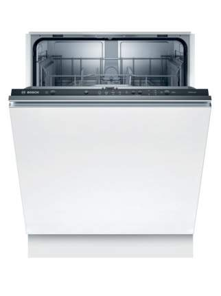 Встраиваемая посудомоечная машина Bosch Serie   2 SMV25BX02R