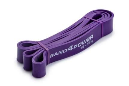 Петля тренировочная фиолетовая (13-37 кг)
