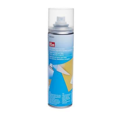Клей для текстиля PRYM 250мл, 968063