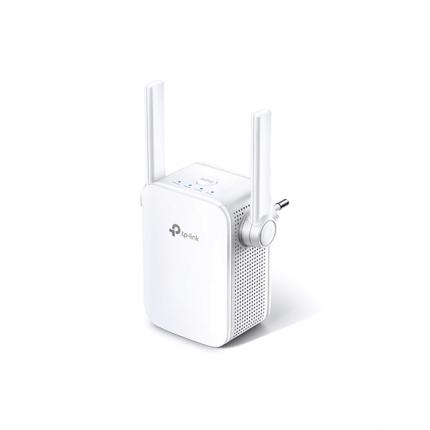 Репитер TP-Link RE305 (EU) 1.0 White