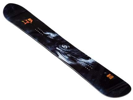Сноуборд Lib Tech Skunk Ape HP C2 2021, multicolor, 172W см