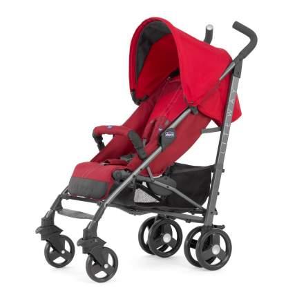 Капюшон для коляски Chicco Lite Way Top New Red