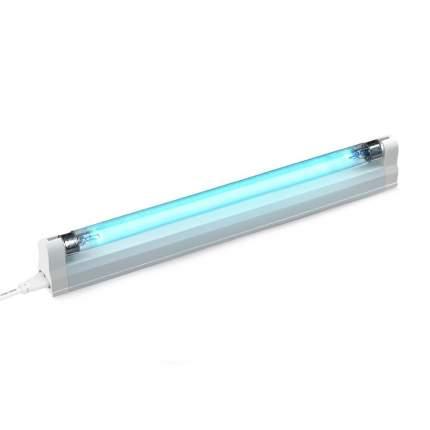 УФ-лампа бактерицидная Nuobi T5