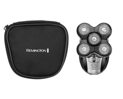 Электробритва Remington Ultimate Series XR1500