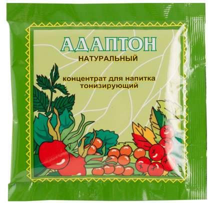 Концентрат сухой натурального напитка тонизирующего Адаптон Фитопродукт 25 г 5 шт