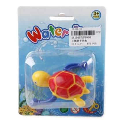 Заводная игрушка для купания Shantou Черепашка