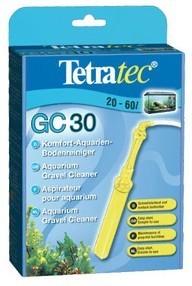 Сифон Tetratec GC30 малый