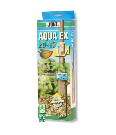 Сифон JBL AquaEx Set 20-45