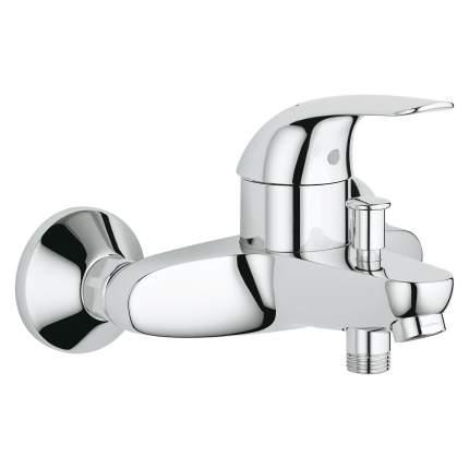 Смеситель для ванны Grohe Euroeco New 32743000 хром