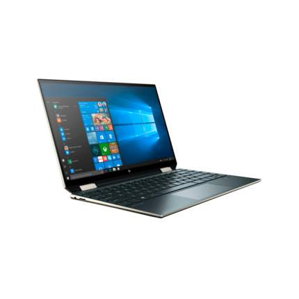 Ноутбук-трансформер HP Spectre x360 13-aw0029ur 1E1U1EA