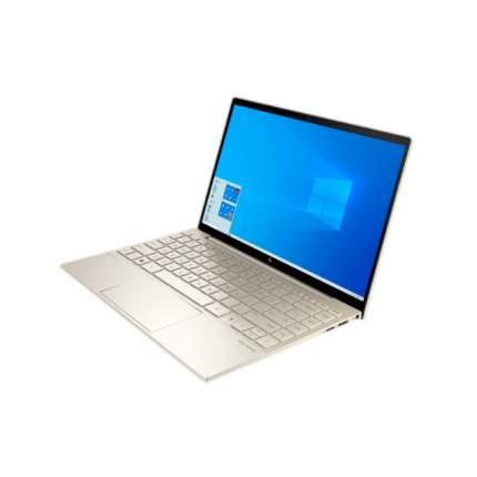 Ноутбук HP ENVY 13-ba0004ur 3H272EA