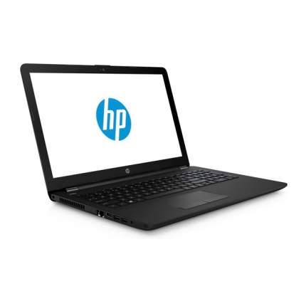 Ноутбук HP 15-rb078ur 8KH78EA