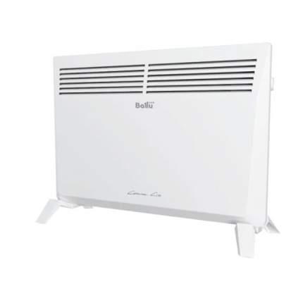 Конвектор Ballu Select  BEC/SEM-1500 белый