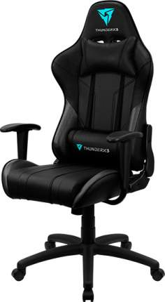 Игровое кресло ThunderX3 EC3 AIR (Black)