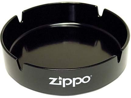 Пепельница настольная Zippo 13 см