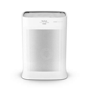 Воздухоочиститель Tefal PT3080F0 White