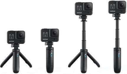 Набор GoPro AKTTR-002