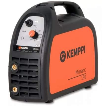 Сварочный аппарат KEMPPI Minarc 150