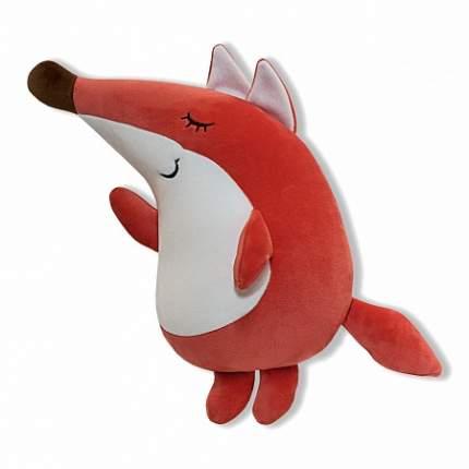 Игрушка-антистресс Штучки, к которым тянутся ручки Сплюшки Лиса 5