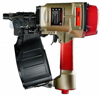 Пистолет FUBAG 100159