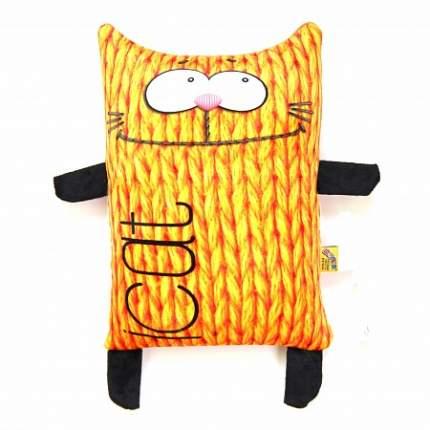 Антистрессовая игрушка-подушка Штучки, к которым тянутся ручки I Cat 2