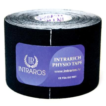 Тейп Intrarich IRT-05 500 см