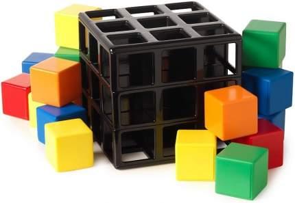 Настольная игра Rubik's Клетка Рубика