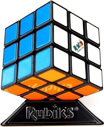 Головоломка Rubik's Кубик Рубика 3х3