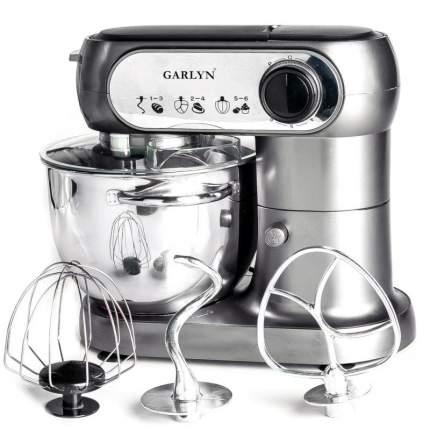 Кухонная машина Garlyn S-350