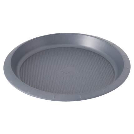 Форма для пирогов Gem, BergHOFF