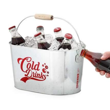 Емкость для охлаждения напитков Cold Drinks, Balvi